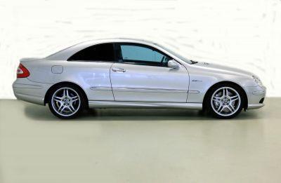 Mercedes coupé AMG.jpg5_.jpg