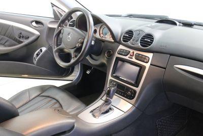Mercedes coupé AMG.jpg7_.jpg