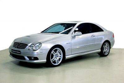 Mercedes coupé AMG.jpg