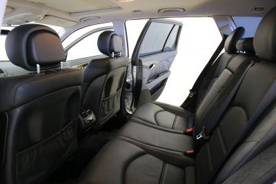 MercedesAMGZilver5.jpg