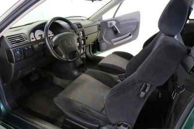 Opel calibra steinmetz.jpg11.jpg