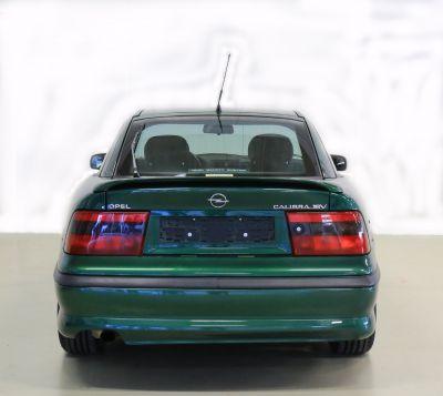 Opel calibra steinmetz.jpg1_.jpg