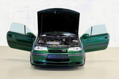 Opel calibra steinmetz.jpg20.jpg