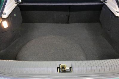 Opel calibra steinmetz.jpg24.jpg