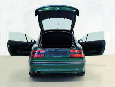 Opel calibra steinmetz.jpg25.jpg