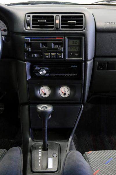 Opel calibra steinmetz.jpg29.jpg