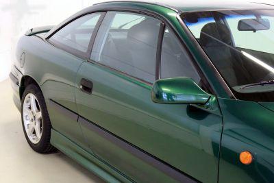 Opel calibra steinmetz.jpg8_.jpg