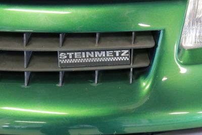 Opel calibra steinmetz.jpg