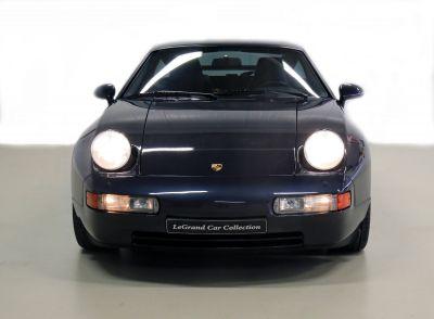 Porsche 928.jpg14.jpg