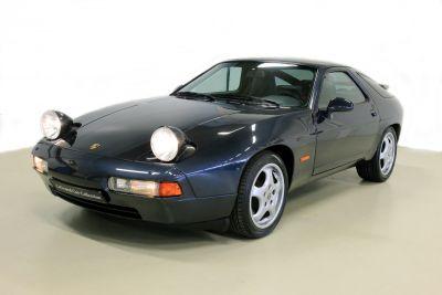 Porsche 928.jpg15.jpg