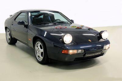 Porsche 928.jpg16.jpg