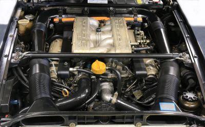 Porsche 928.jpg17.jpg