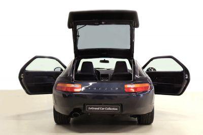 Porsche 928.jpg21.jpg