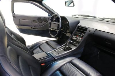 Porsche 928.jpg22.jpg