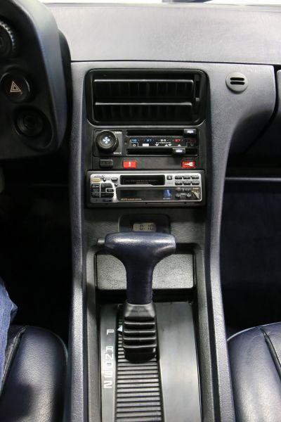 Porsche 928.jpg24.jpg