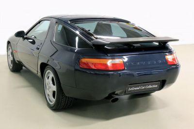 Porsche 928.jpg28.jpg