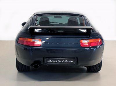 Porsche 928.jpg29.jpg