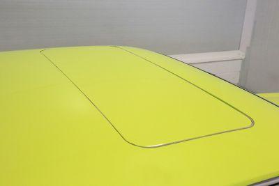 bmw geel 11.jpg