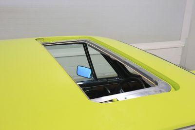 bmw geel 12.jpg