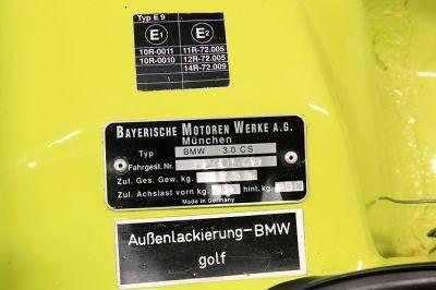 bmw geel 16.jpg