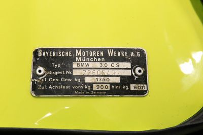 bmw geel 18.jpg