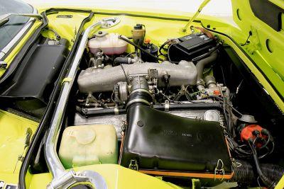 bmw geel 41.jpg