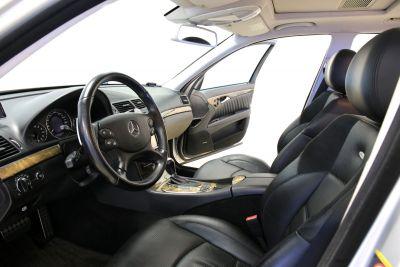 mercedes AMG Zilver 4.jpg