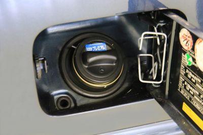 mercedes AMG blauw..jpg11.jpg