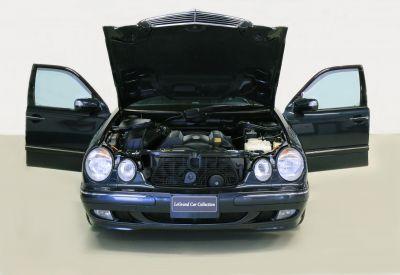 mercedes AMG blauw..jpg18.jpg