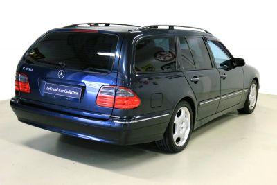 mercedes AMG blauw..jpg19.jpg