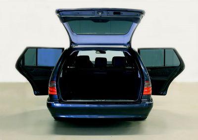 mercedes AMG blauw..jpg21.jpg