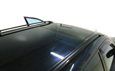 mercedes AMG blauw..jpg28.jpg