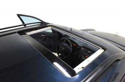 mercedes AMG blauw..jpg29.jpg