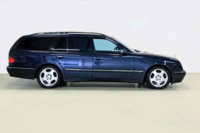 mercedes AMG blauw..jpg8_.jpg
