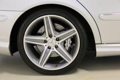 mercedes AMG zilver 2.jpg