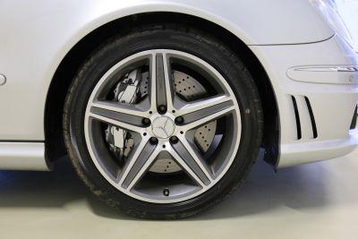 mercedes AMG zilver.jpg1_.jpg