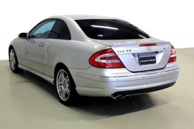 mercedes coupe.jpg20.jpg