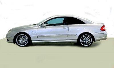 mercedes coupe.jpg4_.jpg
