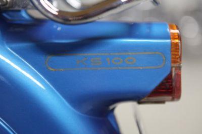 Zündapp KS 100 klotenstoter 029.JPG